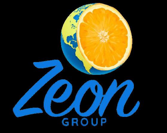 Zeon Group